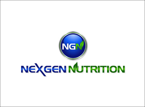 NexGen Nutrition A Logo, Monogram, or Icon  Draft # 94 by rbrotor