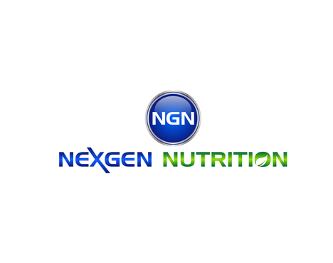 NexGen Nutrition A Logo, Monogram, or Icon  Draft # 99 by PeterZ
