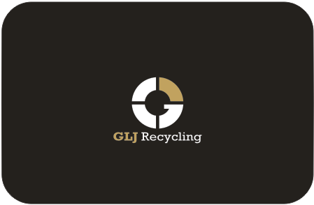 GLJ Recycling A Logo, Monogram, or Icon  Draft # 110 by elcommit
