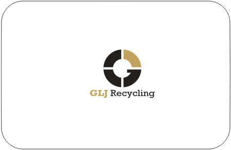 GLJ Recycling A Logo, Monogram, or Icon  Draft # 111 by elcommit