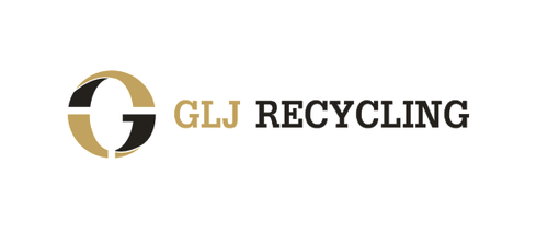 GLJ Recycling A Logo, Monogram, or Icon  Draft # 112 by elcommit