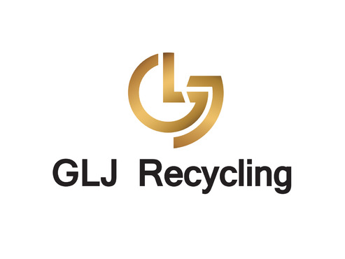 GLJ Recycling A Logo, Monogram, or Icon  Draft # 116 by tazbir01