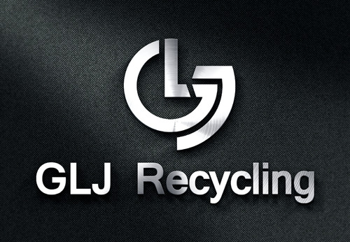GLJ Recycling A Logo, Monogram, or Icon  Draft # 131 by tazbir01