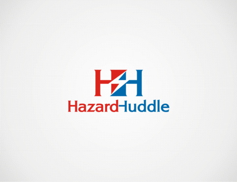 Hazard Huddle A Logo, Monogram, or Icon  Draft # 64 by assay