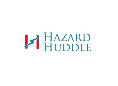 Hazard Huddle A Logo, Monogram, or Icon  Draft # 68 by Shoaibali