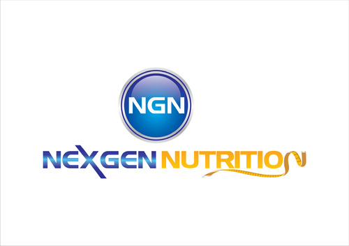 NexGen Nutrition A Logo, Monogram, or Icon  Draft # 151 by ARdes