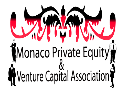 Monaco Private Equity & Venture Capital Association  Web Design  Draft # 101 by lozer55