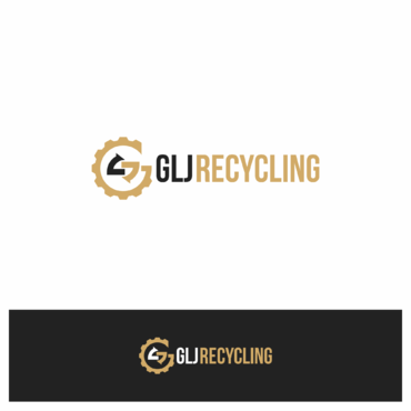 GLJ Recycling A Logo, Monogram, or Icon  Draft # 199 by wahyu-setyadi-58