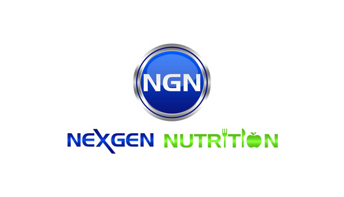 NexGen Nutrition A Logo, Monogram, or Icon  Draft # 208 by PAVIAN