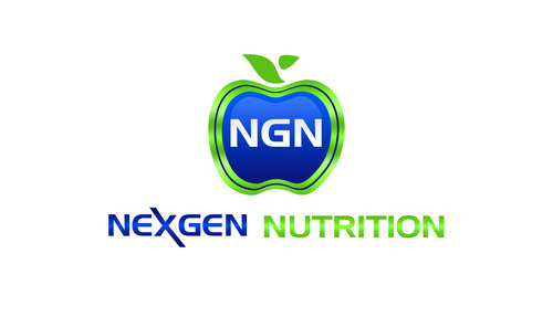 NexGen Nutrition A Logo, Monogram, or Icon  Draft # 209 by PAVIAN