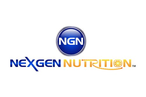 NexGen Nutrition A Logo, Monogram, or Icon  Draft # 218 by creativebit