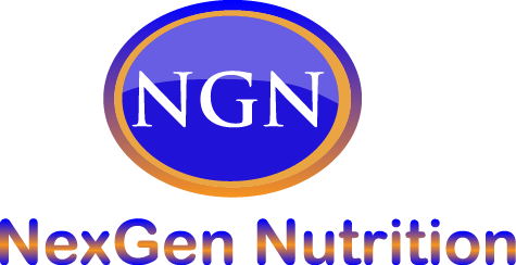 NexGen Nutrition A Logo, Monogram, or Icon  Draft # 220 by zameen