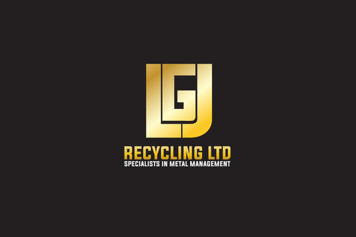 GLJ Recycling A Logo, Monogram, or Icon  Draft # 217 by DEATHCORE