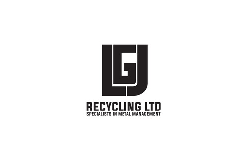 GLJ Recycling A Logo, Monogram, or Icon  Draft # 218 by DEATHCORE