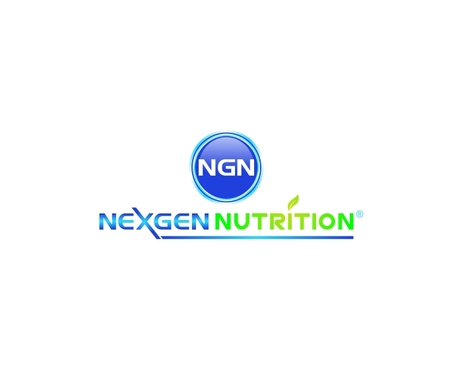 NexGen Nutrition A Logo, Monogram, or Icon  Draft # 232 by gitokahana