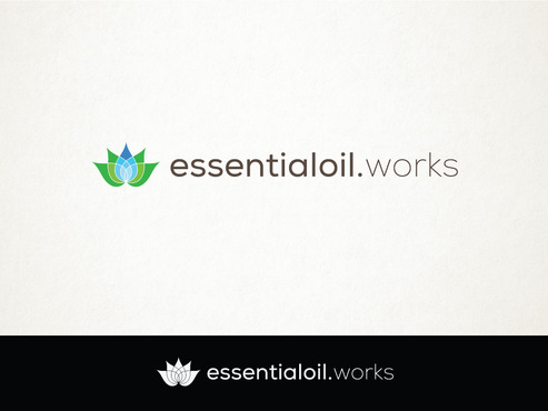 Essential Oil Works
