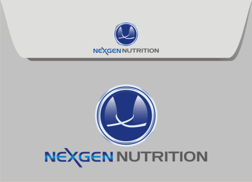 NexGen Nutrition A Logo, Monogram, or Icon  Draft # 236 by muhammadnatsir
