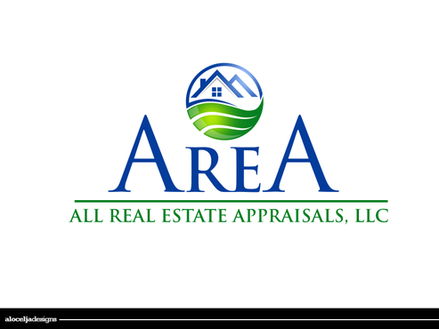 All Real Estate Appraisals, LLC.