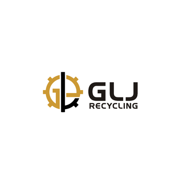 GLJ Recycling A Logo, Monogram, or Icon  Draft # 228 by fortunate