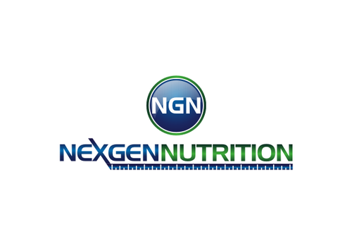 NexGen Nutrition A Logo, Monogram, or Icon  Draft # 237 by onetwo