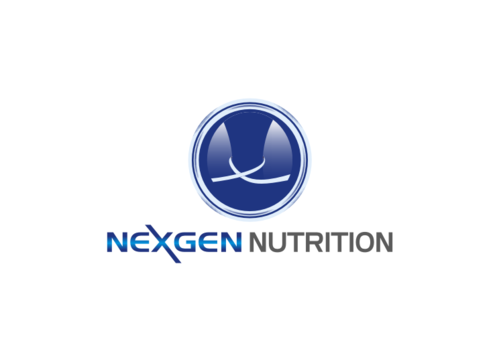 NexGen Nutrition A Logo, Monogram, or Icon  Draft # 238 by muhammadnatsir
