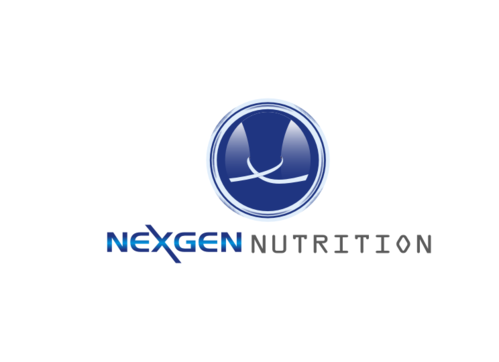 NexGen Nutrition A Logo, Monogram, or Icon  Draft # 239 by muhammadnatsir