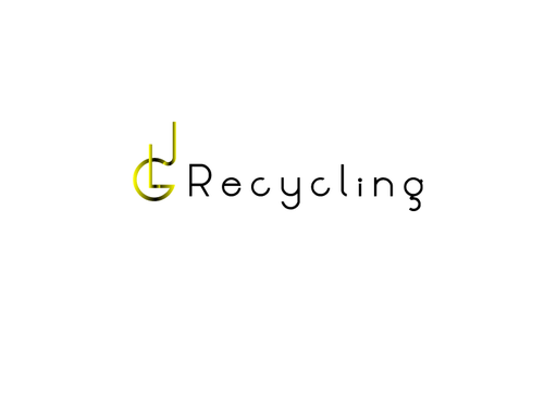 GLJ Recycling A Logo, Monogram, or Icon  Draft # 251 by mazherali
