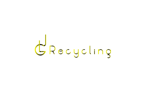GLJ Recycling A Logo, Monogram, or Icon  Draft # 253 by mazherali