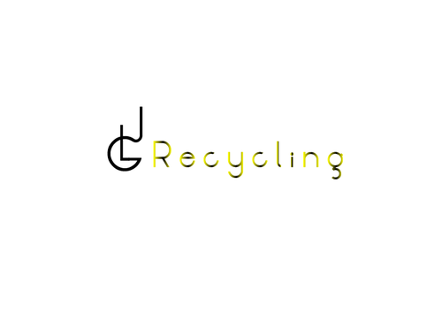 GLJ Recycling A Logo, Monogram, or Icon  Draft # 254 by mazherali