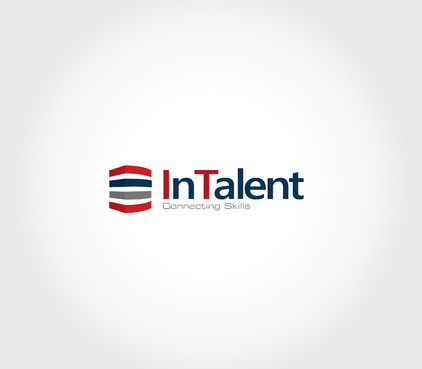 InTalent A Logo, Monogram, or Icon  Draft # 206 by conceptos123