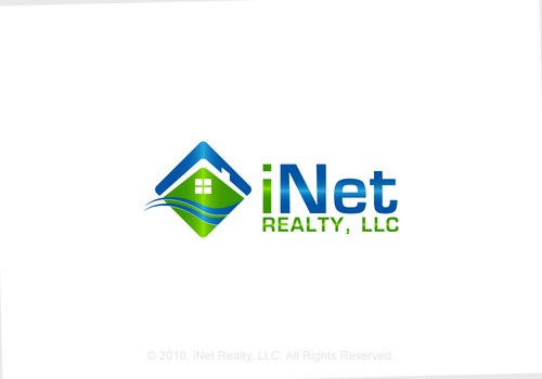 iNet Realty, LLC