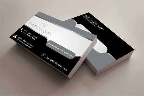 Destination Affairs, Inc. - Travel Worldwide Business Cards and Stationery  Draft # 347 by Dawson