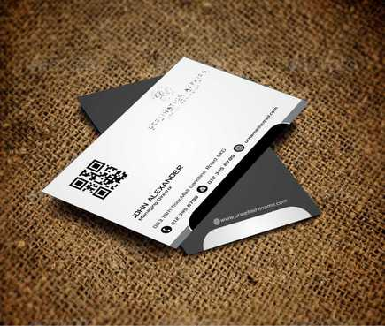 Destination Affairs, Inc. - Travel Worldwide Business Cards and Stationery  Draft # 357 by Dawson