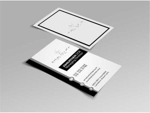 Destination Affairs, Inc. - Travel Worldwide Business Cards and Stationery  Draft # 358 by Dawson