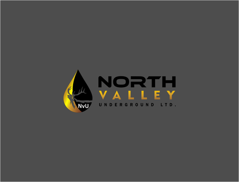 North Valley Underground Ltd.