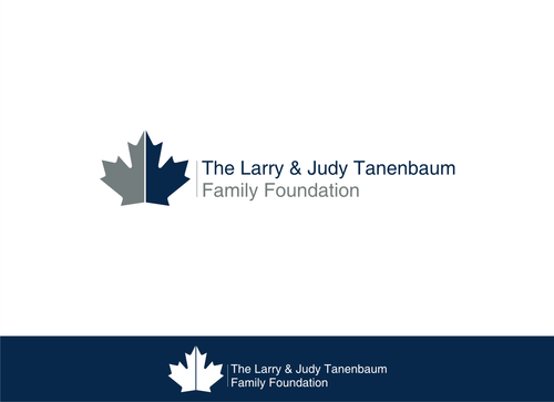 The Larry and Judy Tanenbaum Family Foundation