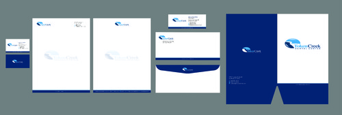 Alex Thor Business Cards and Stationery  Draft # 183 by Xpert