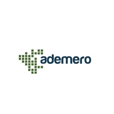 Ademero A Logo, Monogram, or Icon  Draft # 816 by Abdul700