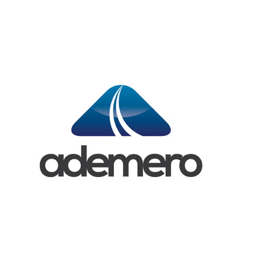 Ademero A Logo, Monogram, or Icon  Draft # 820 by Abdul700