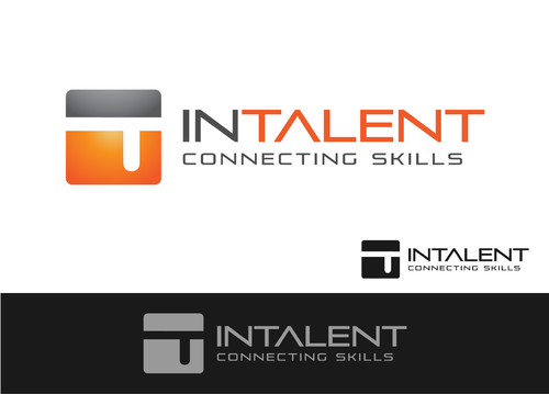 InTalent A Logo, Monogram, or Icon  Draft # 554 by rahayu