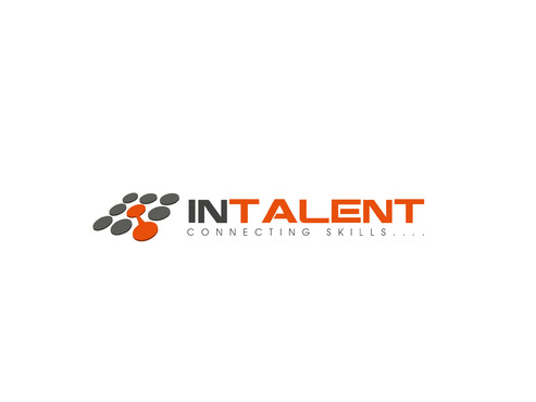 InTalent A Logo, Monogram, or Icon  Draft # 559 by conceptos123