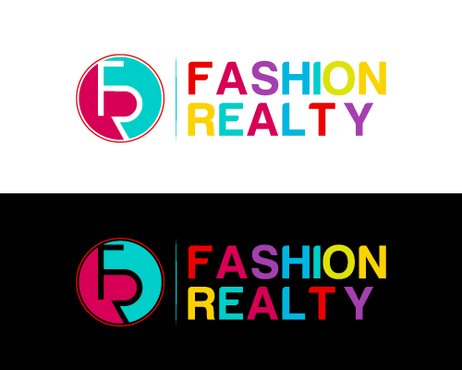 Fashion Realty A Logo, Monogram, or Icon  Draft # 262 by MichaelDesing