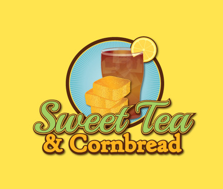 Sweet Tea & Cornbread