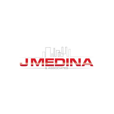 J Medina & Associates A Logo, Monogram, or Icon  Draft # 1281 by Abdul700