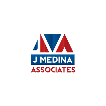 J Medina & Associates A Logo, Monogram, or Icon  Draft # 1319 by digitalkoala