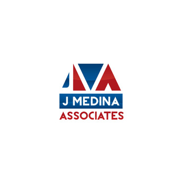 J Medina & Associates A Logo, Monogram, or Icon  Draft # 1322 by digitalkoala