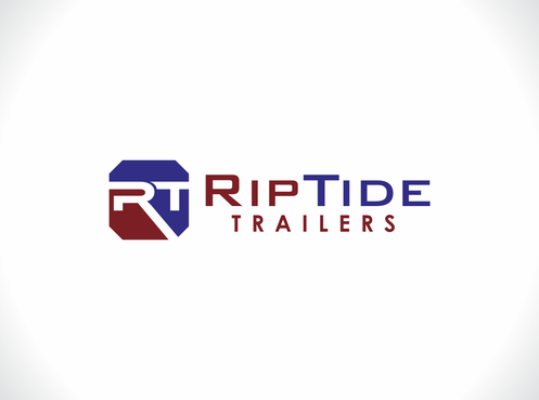 RipTide Trailers Other  Draft # 66 by dweedeku
