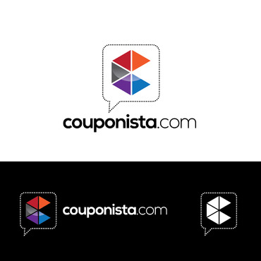 Couponista.com Blog Design Template  Draft # 4 by Abdul700