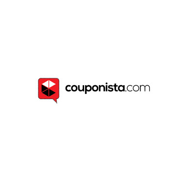Couponista.com Blog Design Template  Draft # 14 by Abdul700