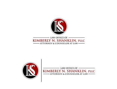 Law Office of Kimberly N. Shanklin, PLLC